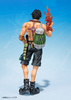photo of Figuarts ZERO Portgas D. Ace -5th Anniversary Edition-