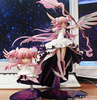 photo of Ultimate Madoka
