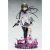 photo of Akemi Homura Time Regression Ver.