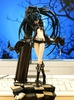 photo of Black ★ Rock Shooter Original Ver.