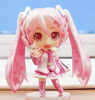 photo of Nendoroid Sakura Miku