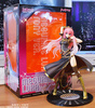 photo of Megurine Luka Tony Ver.