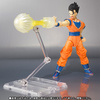 photo of S.H.Figuarts Ultimate Son Gohan