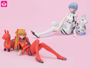 photo of PM Figure EVA X RODY Ayanami Rei