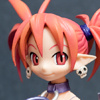 post's avatar: Recent figure photos / Disgaea addiction