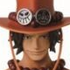 DXF BrotherhoodII -PORTGAS.D.ACE-