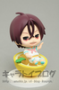 photo of Taito Kuji Honpo Free! -Eternal Summer- Deformed Figure: Matsuoka Rin