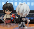 photo of Nendoroid Itoshiki Nozomu Resale Ver.