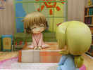 photo of Nendoroid Miyako