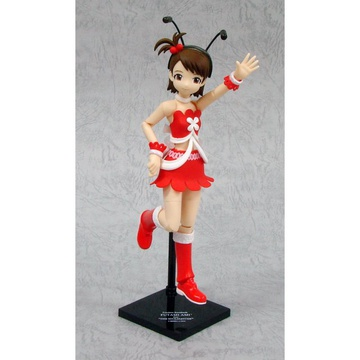 main photo of Fraulein Revoltech 007 Futami Ami Hobby Japan Exclusive Ver.