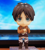 photo of Nendoroid Eren Yaeger