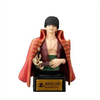 photo of One Piece Statue -One Piece Film Z-: Roronoa Zoro