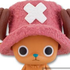 One Piece Cry Heart ~Sakura Blossoms Fall on the Winter Island~ vol.1: Chopper A