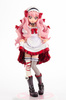 photo of Louise Sweet Strawberry Gothic Punk Ver.