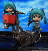 photo of Nendoroid Mikudayo