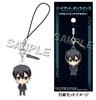 photo of Sword Art Online II Earphone Jack Accessory: Kazuto