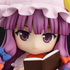 Nendoroid Patchouli Knowledge