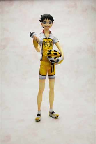 main photo of mensHdge TMS LIMITED series No.4 Onoda Sakamichi TMS Ver.