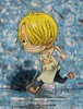 photo of One Piece RUN!RUN!Collection: Sanji Childhood Ver.