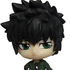 Deformed Mini Gekijouban Psycho-Pass: Kougami Shinya