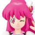 photo of  Happiness Charge PreCure! Cutie Figure Part.2: Cure Lovely