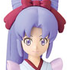 photo of  Happiness Charge PreCure! Cutie Figure Part.2: Cure Fortune Anmitsu Komachi ver.