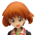 photo of  Anko Team Panzer Jacket ver. Figure Set: Nishizumi Miho
