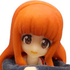 photo of  Anko Team Panzer Jacket ver. Figure Set: Takebe Saori