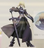 photo of PM Figure Saber Alter