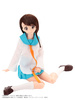 photo of PureNeemo Characters #92 Kosaki Onodera