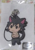 photo of Fairy Tail Cat Ver.: Gray Fullbuster
