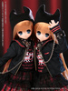 photo of PureNeemo: Koron SWEET PUNK GIRLS!