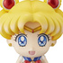 Petit Chara Deluxe! Bishoujo Senshi Sailor Moon: Sailor Moon