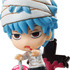 Petit Chara Land Gintama autumn & winter? Psychedelic Party ver.: Sakata Gintoki