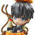 Petit Chara Land Gintama autumn & winter? Psychedelic Party ver.: Hijikata Toushirou