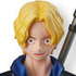 One Piece Styling FLAME OF THE REVOLUTION: Sabo