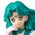 Sailor Moon Desk ni Maiorita Senshi-tachi: Sailor Neptune