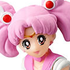 Sailor Moon Desk ni Maiorita Senshi-tachi: Sailor Chibimoon