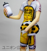 photo of mensHdge TMS LIMITED series No.4 Onoda Sakamichi TMS Ver.