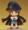 photo of Nendoroid Mako Mankanshoku Fight Club-Spec Two-Star Goku Uniform Ver.