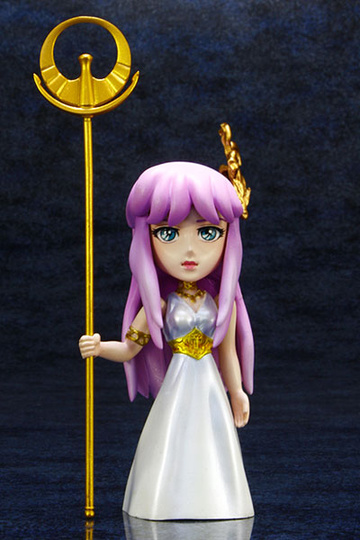 main photo of ES Alloy Athena Kido Saori Limited Edition