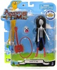 photo of Adventure Time Action Figure: Marceline