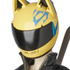 Real Action Heroes No.726 Celty Sturluson