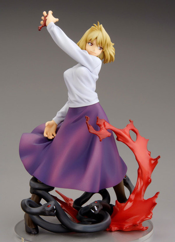 main photo of FA4: Arcueid Brunestud