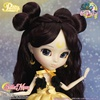 photo of Pullip Luna Princess Snow Kaguya ver.