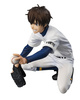 photo of Palmate Sawamura Eijun