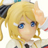 PM Figure Ayase Eri Sore wa Bokutachi no Kiseki WF Limited ver.