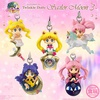 photo of Twinkle Dolly Sailor Moon 3: Black Lady