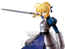 photo of SQ Saber