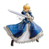 photo of Ichiban Kuji Premium Fate/Zero Part 1: Saber Dress ver.